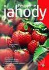 autorka Ludmila Dušková kniha pěstujeme jahody jak