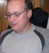 autor a rady zahrádkářům škůdci a choroby jak jan kopriva