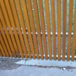 plot obytných budov