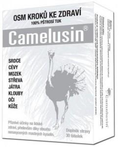 camelusin