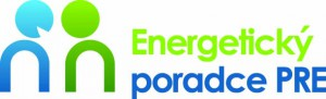 energeticky poradce