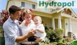 Soutěž s firmou Hydropol-cz