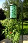 rajcatovy zaves