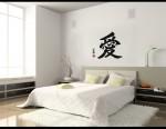 tapeta na zeď-čínský vzor