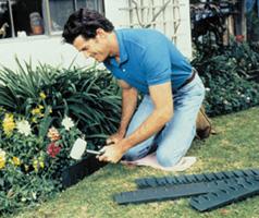 zahradni obrubniky