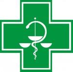znak lékárny