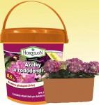 hnojivo na hortenzie