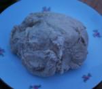 grilování chleba