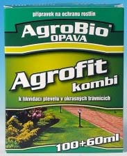 agrofit kombi