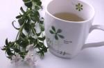 čaj proti nastydnutí