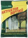 aktivátor septiků