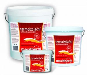 maxitherm