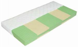 sasa matrace