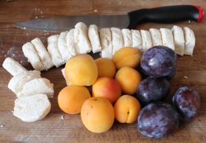 ovocne knedliky