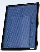 teplovzdusny panel
