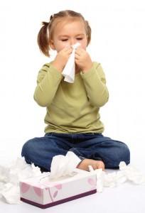 detske nemoci