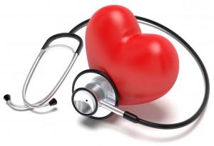 vysoky cholesterol