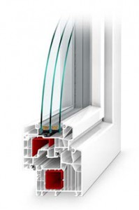 osmikomorove okno
