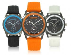 darek hodinky