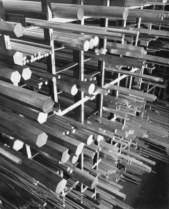 ocelove trubky