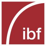 IBF_rgb