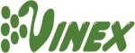 Logo Vinex