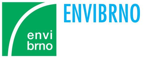 Logo Envibrno