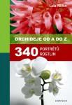 pestovani orchideji
