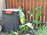 plastovy komposter
