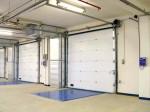 vrata garazova