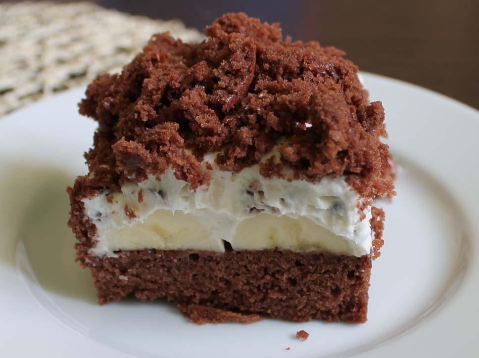 Výsledok vyhľadávania obrázkov pre dopyt krtkův dort