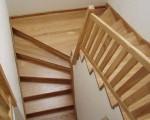 truhlarstvi schody