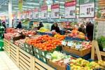 nakup zeleniny 1