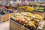 nakup zeleniny 2