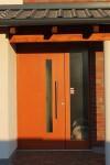 dvere 5