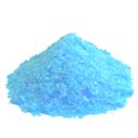 fosfatove sklo