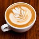 kava nahled