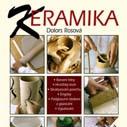 keramika kniha