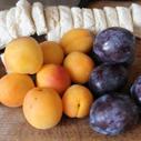 knedliky ovocne