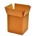krabice na stehovani