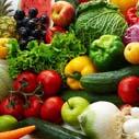 lignohumat zelenina