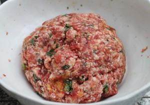 maso na taliany