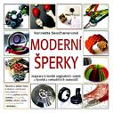 moderni sperky
