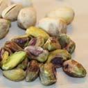 pistaciove orisky
