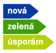 zelena usporam 2013