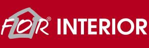 FOR_interior