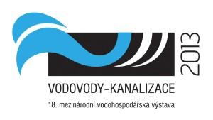 VOD-KA cz