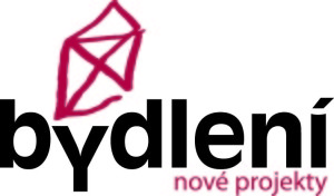 bydleni logo