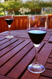 nealkoholicke vino