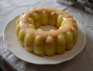 nepeceny jablkovy dort